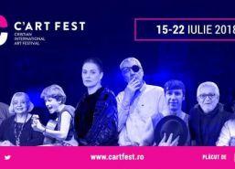 cart_fest.jpg