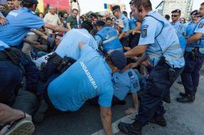 cfc14062-protest-piata-victoriei-291334.jpg
