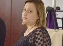 mihaela-iorga-1000x600.jpg