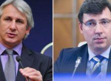 scandal-intre-ministrul-finantelor-si-seful-anaf-eugen-teodorovici-in-ameninta-voalat-cu-demiterea-pe-ionut-misa-296354.jpg