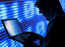 747912-1534577828-sri-anunta-ca-bancile-romanesti-s-au-confruntat-cu-atacuri-cibernetice.jpg