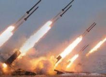 alerta-o-importanta-capitala-araba-a-fost-atacata-cu-rachete-video-foto-258747.jpg