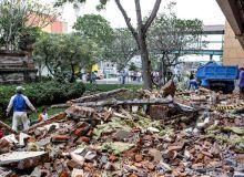 cutremur-in-indonezia-1.jpg