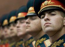 soldati-rusi-800x450@2x.jpg