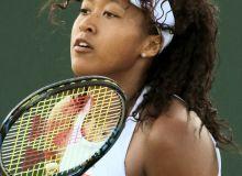 Naomi_Osaka_2017_Wimbledon.jpg
