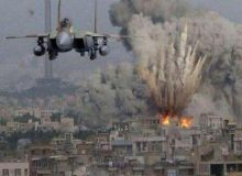 bombardament_damasc_49627200.jpg