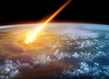 endofworld_apocalypse_31340600.jpg