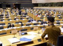 2015-03-10-ej-reply-to-libe-committee-on-foreign-fighters.jpg