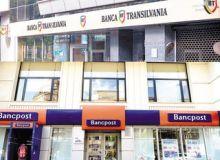 5-banca-transilvania-sediu.jpg