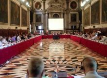 757288-1539929267-comisia-de-la-venetia-are-pe-ordinea-sedintei-de-azi-opinii-privind-justitia-romaniei.jpg
