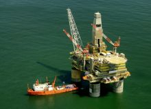 758059-1540391313-legea-offshore-amendata-in-favoarea-petrolistilor.jpg