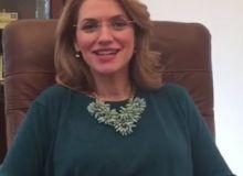 Alina-Gorghiu-a-ales-nasul-copilului--Are-99-de-ani--Video-.jpg