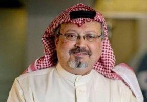 Jamal-Khashoggi-2-640x445.jpg