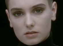 Sineado'connor.png