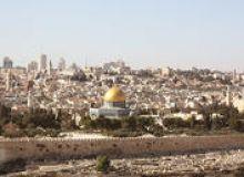 image-2017-11-13-22110137-46-poza-1-ierusalim.jpg