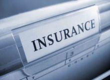 quantilus-insurance.jpg