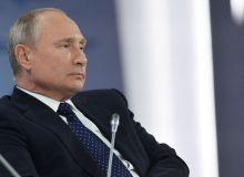 skynews-putin-vladimir-russia_4456782.jpg