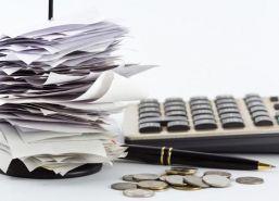 taxe-facturi-shutterstock.jpg