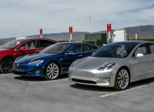 tesla-model-3-ultimate-gallery-32-e1509571493836.jpg