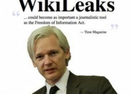 1030-Julian-Assange-A.jpg
