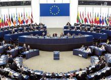 760800-1542092931-parlamentul-european-voteaza-astazi-rezolutia-privind-statul-de-drept-in-romania.jpg