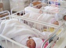 bebelusi-maternitate.jpg