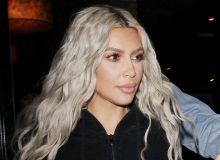 kim-kardashian-evacuating-fire-california-ftr.jpg