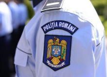 scoala-de-politie-din-campina-luata-cu-asalt-18600836.jpg