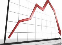 763492-1543581456-inflatia-in-zona-euro-a-scazut-in-noiembrie.jpg