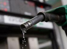763697-1543824086-qatar-va-parasi-organizatia-statelor-exportatoare-de-petrol (1).jpg