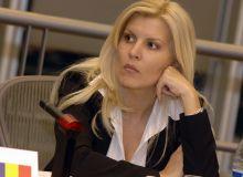 766438-1545507330-avocatul-elenei-udrea-anunta-cand-va-fi-eliberat-fostul-ministru-din-arestul-din-costa-rica.jpg