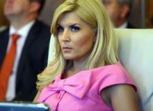 766644-1545682948-breaking-news-elena-udrea-a-fost-eliberata-din-inchisoare.jpg