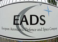 eads-604-afp.jpg