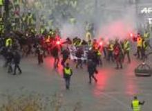 image-2018-12-1-22844309-46-noi-violente-protestele-vestelor-galbene-paris.jpg
