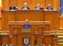 image-2018-12-12-22862716-41-dancila-parlament.jpg