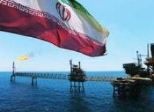 image-2018-12-14-22866330-46-petrol-iranian.jpg