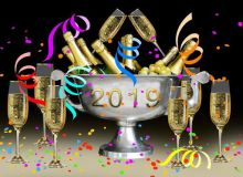 new-years-eve-3865297-960-720.jpg