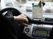 uber-mfx.jpg