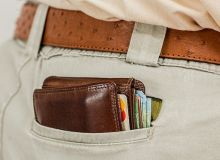 wallet-1013789-1920.jpg