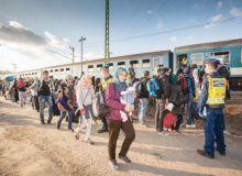 25-migranti2-shutterstock-01-605x.jpg