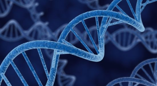 Viata-dupa-moarte-gene-active.jpg