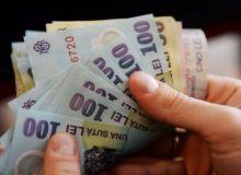 bani-salarii_1-605x341.jpg