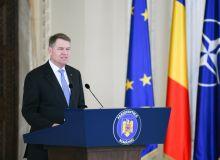 big_intalnirea_anuala_cu_sefii_misiunilor_diplomatice_acreditati_la_bucuresti_2018_6.jpg