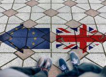 brexit-3764767-1920.jpg