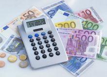 fluxul-net-de-investitii-straine-directe-in-2015-a-ajuns-la-346-miliarde-euro-a1031.jpg