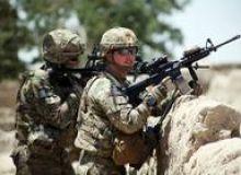 image-2018-01-3-22205553-46-armata-americana.jpg