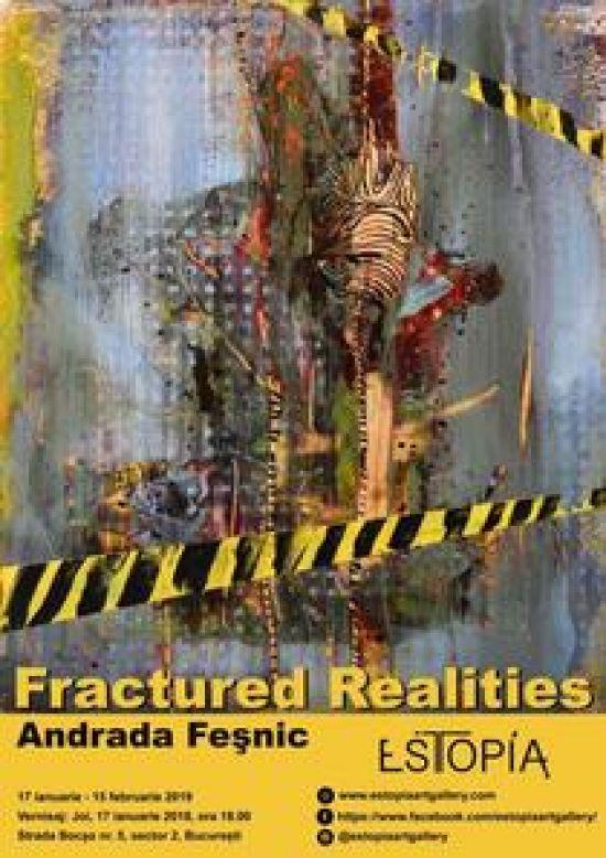 image-2019-01-9-22902589-46-fractured-realities.jpg