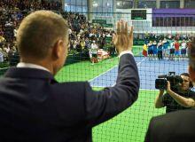 klaus-iohannis-tenis-facebook.jpg
