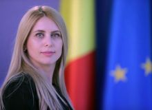 mihaela-triculescu-presedintele-anaf.jpg