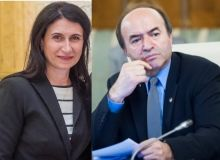 Procuroul-Elena-Iordache-si-Ministrul-Justitiei-Tudorel-Tooader-QMagazine.jpg